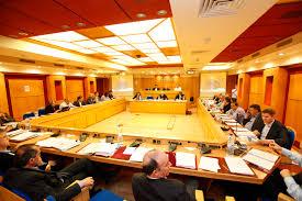 Τουριστική ανάπτυξη, νησιωτική πολιτική στην προσυνεδριακή εκδήλωση της ΚΕΔΕ