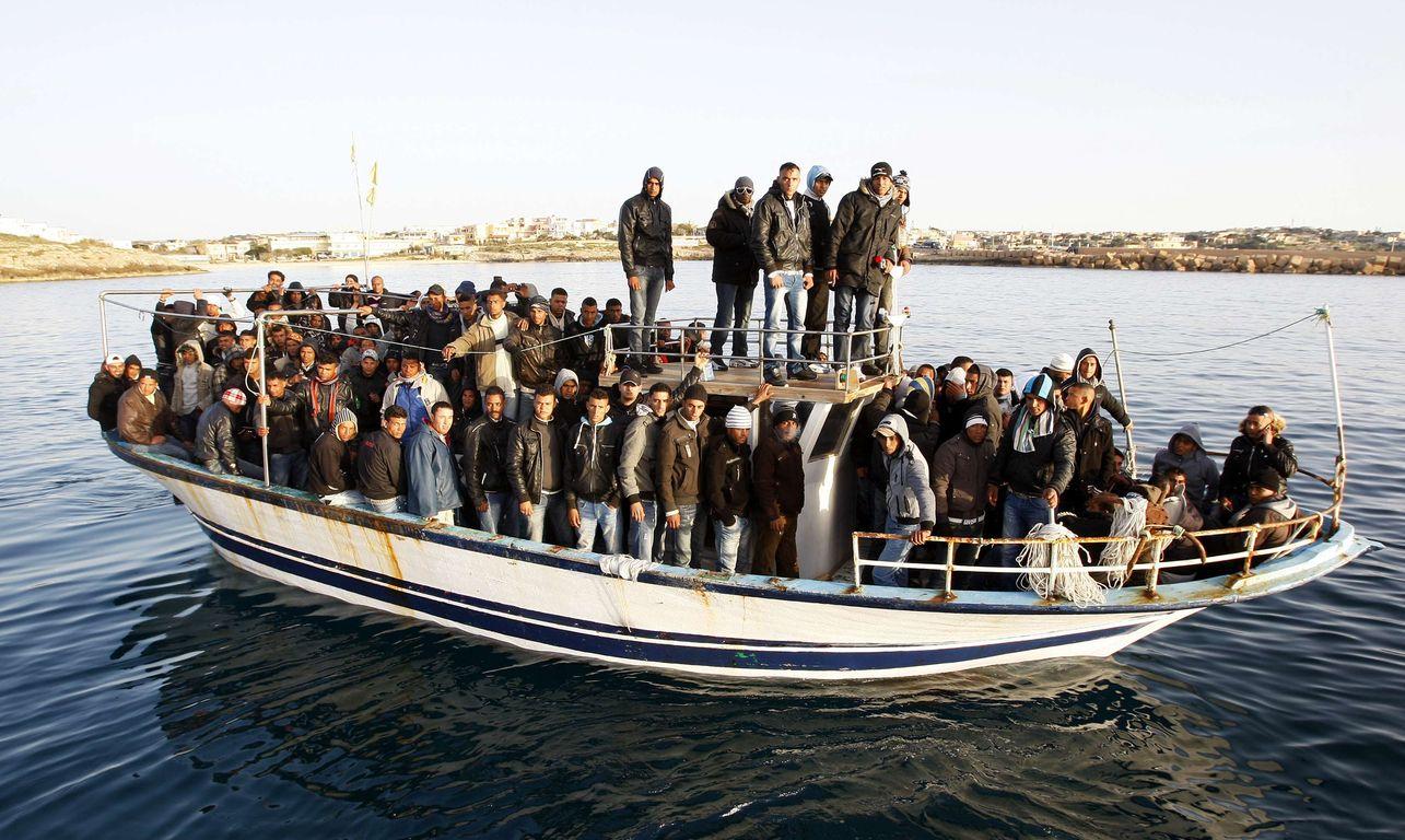 ΚΕΔΕ: Οι τοπικές κοινωνίες αγωνιούν πότε θα υπάρξει ολοκληρωμένο εθνικό σχέδιο διαχείρισης του προσφυγικού- μεταναστευτικού προβλήματος