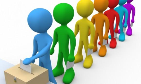 Νέα δημοσκόπηση: Μόνο 1 στους 3 θα ξαναψήφιζε ΣΥΡΙΖΑ