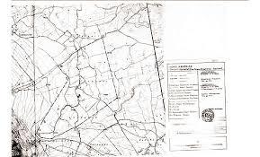 Οι δήμο υπεύθυνοι για την οριοθέτηση των οικισμών