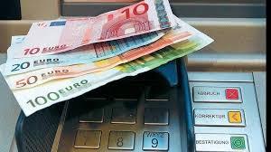 Οριστική άρση των capital control προαναγγέλει ο Τζανακόπουλος