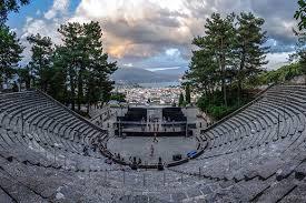 ΓΙΑΝΝΕΝΑ: Το Θέατρο Ε.Η.Μ. ανοίγει πύλες για να υποδεχτεί το καλοκαίρι