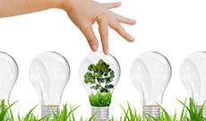 ΑΛΕΞΑΝΔΡΟΥΠΟΛΗ : Έδειξε τον δρόμο για την εξοικονόμηση ενέργειας και χρημάτων μέσω led λαμπτήρων